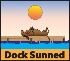 dock_sunned