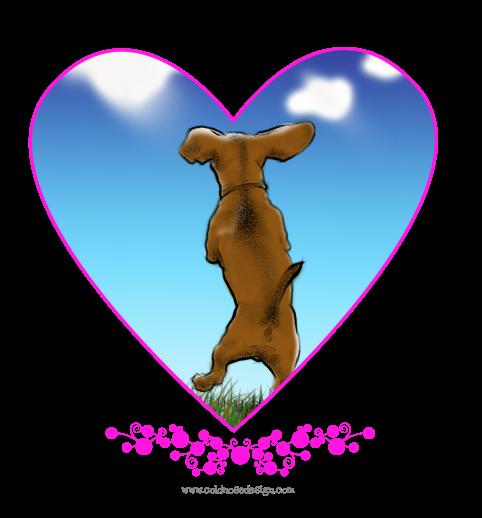 skipping_dog_valentine-01.png